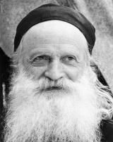 В Ванве отметили очередную годовщину со дня кончины архимандрита Сергия (Шевича)