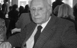 In memoriam: памяти Олега Владимировича Кессельмана (1920-2017)