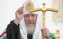 Парижский Троицкий собор стал одним из протагонистов фильма, посвященного 10-летию интронизации Святейшего Патриарха Московского и всея Руси Кирилла