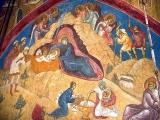 Рождественское послание митрополита Корсунского и Западноевропейского Иоанна