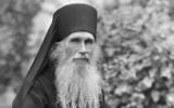 Епископ Нестор совершил панихиду по новопреставленному архимандриту Кириллу (Павлову)