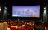 """Фильм о святом князе Владимире """"Викинг"""" был показан в рамках 5 Фестиваля российского кино в Ницце"""