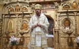 В день памяти святителя Николая Чудотворца в Ницце отметили малый престольный праздник собора