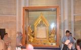 Анонс: Паломничество к Покрову Пресвятой Богородицы в Шартр