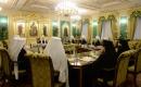 Священный Синод включил в состав Корсунской епархии два прихода