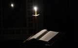 В первую седмицу Великого поста епископ Нестор совершил уставные богослужения в храмах епархии во Франции и Швейцарии