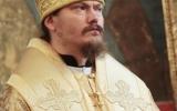 "Интервью епископа Корсунского Нестора ""Церковному Вестнику"""