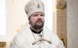 Соболезнование митрополита Корсунского и Западноевропейского Иоанна по случаю кончины священника Франсуа Брюна