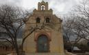 Новообразованной общине епархии в Кастельоне (Испания) передан в пользование храм