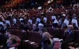Митрополит Антоний присутствовал на церемонии открытия XXIX Международных образовательных чтений
