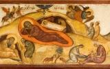 Рождественское послание епископа Корсунского Нестора