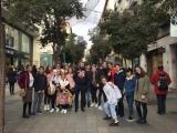 Состоялся IV ежегодный съезд православной молодежи Испании и Португалии