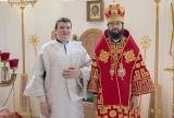 Клир Троицкого кафедрального собора г. Парижа пополнился новым диаконом