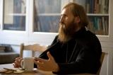 """Иеромонах Иосиф (Павлинчук) побеседовал с журналистами портала """"Православие и мир"""""""