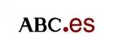 В испанском таблоиде ABC вышла статья о новосооруженном храме в Мадриде