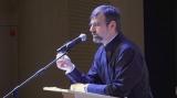 Клирик епархии включен в состав Синодальной комиссии по биоэтике