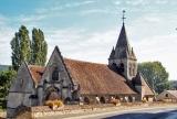 Паломнический центр в Париже приглашает принять участие в паломничестве в Сэнтин