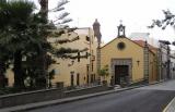Община в честь благоверных князей Бориса и Глеба на Канарских островах отметила свой престольный праздник