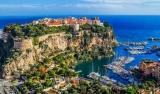 На территории Княжества Монако основана община Русской Православной Церкви