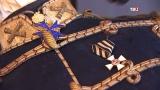 В Никольский собор в Ницце будут возвращены реликвии, связанные с памятью императора Александра II