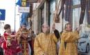 Община Новомучеников и исповедников российских в Порту отметила престольный праздник