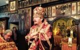 Проповедь епископа Корсунского Нестора в неделю 6-ю по Пасхе, о слепом