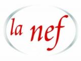 Епископ Нестор дал интервью французскому изданию La NEF