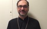 Назначен новый настоятель Серафимовского храма в Бордо