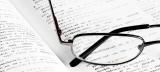 При Троицком кафедральном соборе начнут работу бесплатные курсы по изучению Священного Писания