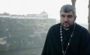 О приходе в честь Новомучеников и исповедников российских в Порту снят документальный фильм