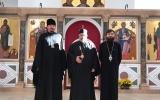 В Мадриде состоялась очередная сессия Ассамблеи православных епископов Иберийского полуосторова