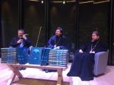 В Духовно-культурном центре в Париже состоялся круглый стол, посвященный изданию Православной энциклопедии