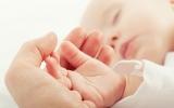 Центр семьи, материнства и детства при Троицком соборе организовал встречу для будущих родителей с акушером-гинекологом