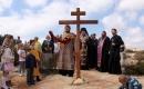Управляющий Корсунской епархией посетил новообразованную общину в Бенидорм