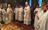 30 лет назад отошел ко Господу известный иконописец и богослов Леонид Успенский