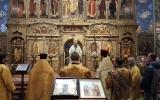 Исполнилось 105 лет со дня освящения Никольского собора в г. Ницца