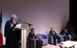 В Париже состоялась конференция, посвященная иконографическому наследию Леонида Успенского