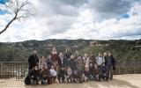 Дни православной молодежи в Мадриде