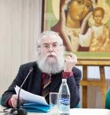 В приходе в Ванве состоится встреча с французским богословом Жан-Клодом Ларше
