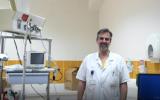 Интервью: «Невозможно, чтобы каждый раз из-за эпидемии останавливался весь мир»