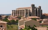 Паломничество в Сен-Максимин к честной главе святой Марии Магдалины