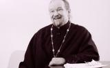 Преставился ко Господу иерей Николай Никишин