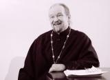 Информация о прощании и отпевании новопреставленного иерея Николая Никишина