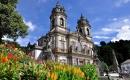 На сайте прихода епархии в Порту размещена страница, посвященная святыням Португалии