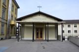 В швейцарском Фрибурге прошло поминовения всех невинно пострадавших во взрывах в метро Санкт-Петербурга