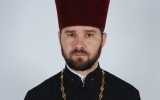 Протоиерей Иоанн Гербовецкий назначен благочинным приходов епархии в Португалии