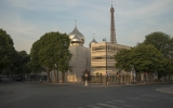 Изменены часы посещения Троицкого собора