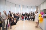 День открытых дверей в Русской классической гимназии