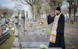 Исполнилось 70 лет со дня кончины известного русского философа Николая Бердяева