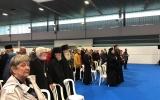 Епископ Нестор принял участие в XVI конгрессе «Православного братства»